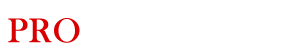 PROmunication Logo